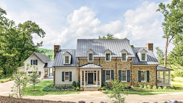 Interesting Allison Ramsey Home Plans New Lake House Plans Southern Living House Plans Southern Living Pic