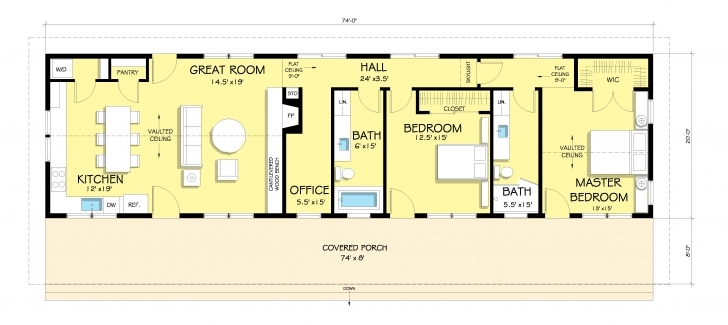 Interesting Body Shop Floor Plan New Lake House Floor Plans Log Cabin A Lake Lake House Floor Plans Pic