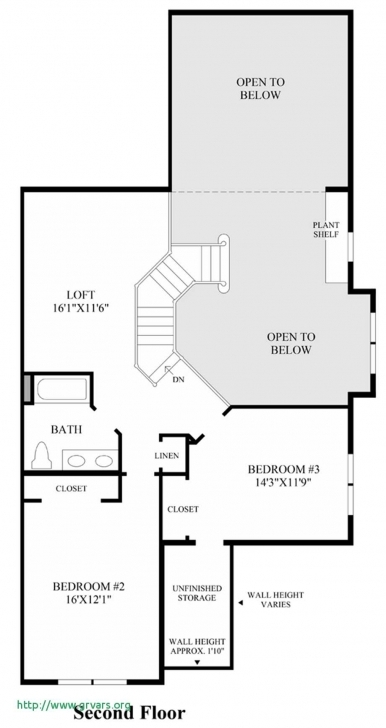 Interesting Bryant Victoria Floor Plan Beau Ridgewood At Middlebury : Ideas Blog Bryant Victoria Floor Plan Picture