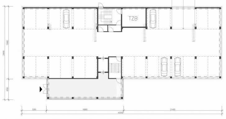 Interesting Carleton Floor Plans Awesome College Floor Plans Choice Image Home Carleton Floor Plans Picture