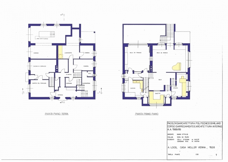 Interesting Cozy Home Plans Old House Floor Plans Lovely Historic House Plans Historic Floor Plans Picture