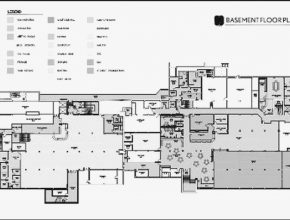 Interesting Duggar House Floor Plans Best Of Duggar House Floor Plan Escortsea Duggar House Floor Plan Picture