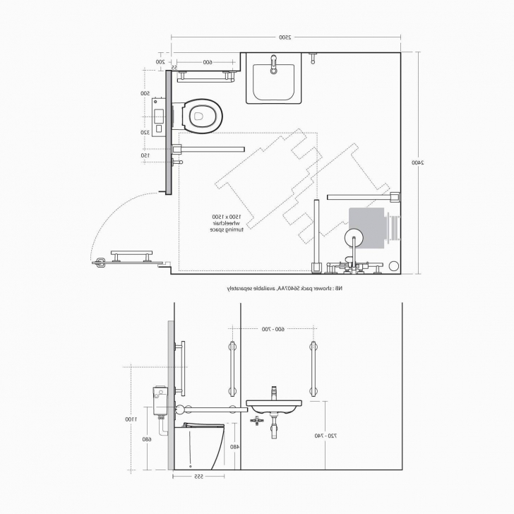 Interesting Echelon Floor Plan New 19 Fresh Floor Plan Brochure | Semeng Echelon Floor Plan Picture