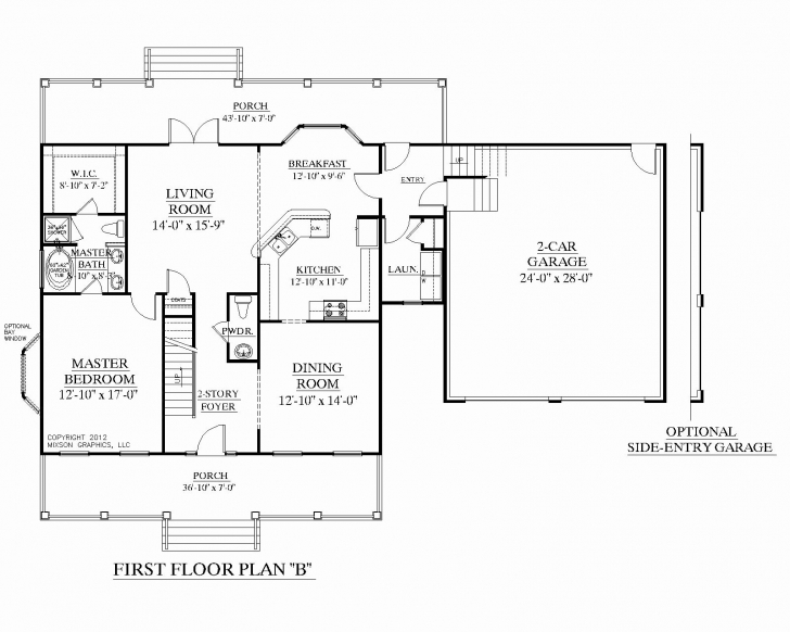 Interesting House Plans With Two Master Suites Fresh Inspirational House Plans House Plans With Two Master Suites On First Floor Photo