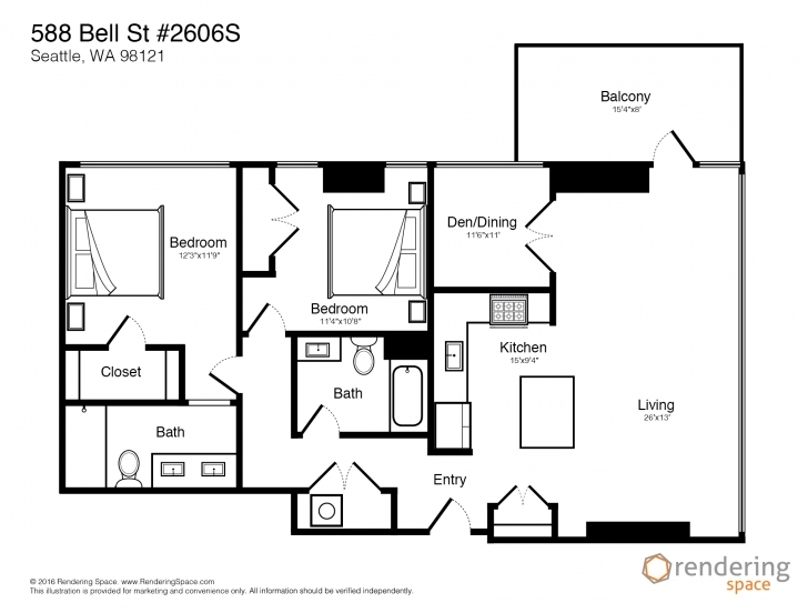 Interesting Insignia Seattle Insignia Seattle Floor Plans Picture