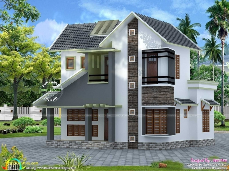 Interesting Kerala Style Homes Plans Free Fresh Texas Home Plans Awesome Texas House Plans Image