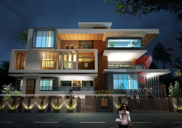 Interesting Minimalist Ultra Modern House Plans Brucallcom, Ultra Modern Ultra Modern House Plans Pic