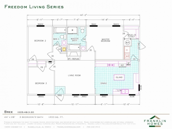 Interesting Model House Plans For 1200 Sq Ft New Floor Plan Curtailment Awesome Axis Floor Plans Photo