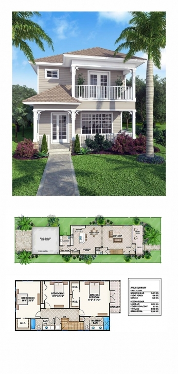 Interesting New House Plan 52908 | Total Living Area: 2758 Sq. Ft., 3 Bedrooms The Sims 3 House Plans Pic