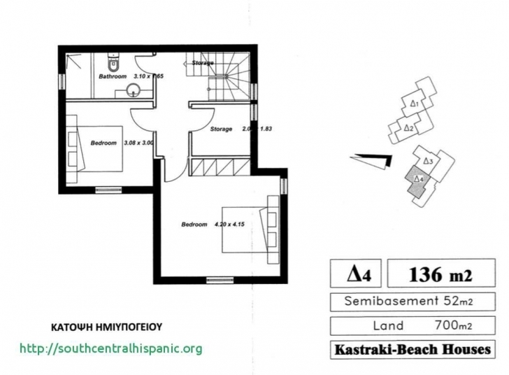 Interesting Puma 5Th Wheel Floor Plans Unique Fifth Wheel Floor Plans Unique Puma 5th Wheel Floor Plans Photo
