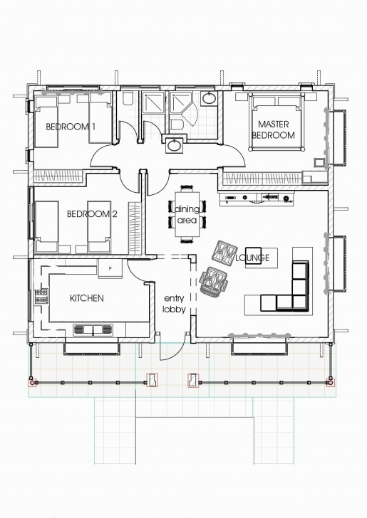Interesting Quality Homes Floor Plans New 3 Bedroom House Design Inspirational Quality Homes Floor Plans Pic