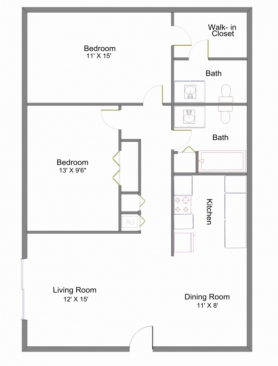 Interesting Small Church Floor Plans Fresh Simple Church Building Plans Church Small Church Floor Plans Image