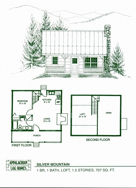 Interesting Small Simple House Plans Lovely Best Layout Plan For House Awesome Small Simple House Plans Image