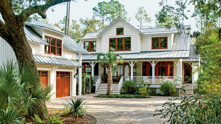 Interesting Southern Living Retirement House Plans New Nice Carolina House Plans House Plans Southern Living Photo