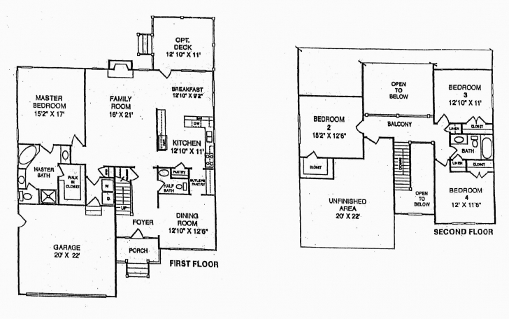 Interesting Texas Style House Plans Best Of Texas Floor Plans Luxury 22 Lovely Texas Floor Plans Picture