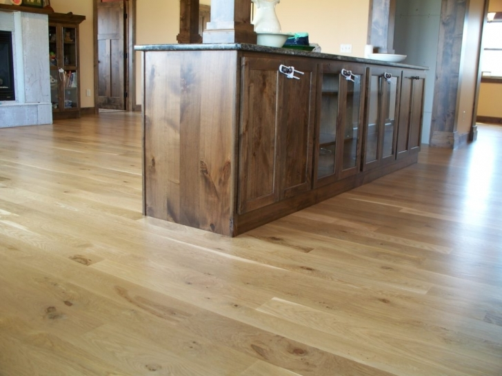 Interesting White Oak Flooring – Balsam Wide Plank Flooring White Oak Flooring Wide Plank Image