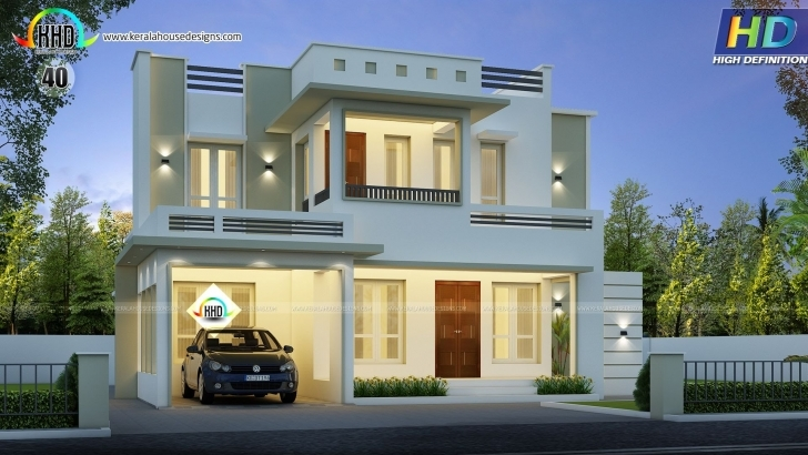 Latest 100 Best House Plans Of August 2016 - Youtube Best House Plans Image