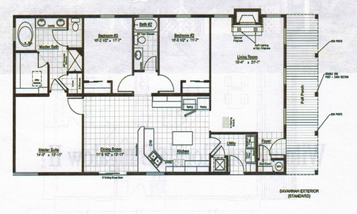 Latest 13 Luxury Bungalow House Designs And Floor Plans In Philippines House Designs Philippines With Floor Plans Picture