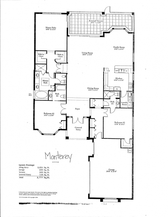 Latest 20 Luxury Meier Suites Floor Plan | Nlparabia Meier Suites Floor Plan Photo