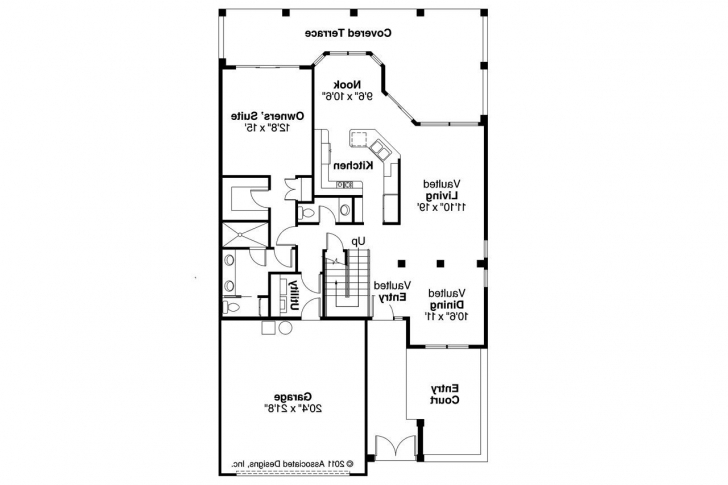 Latest 30 Ft Wide House Plans Beautiful 9M Wide House Plans 30 Ft Wide House Plans Pic