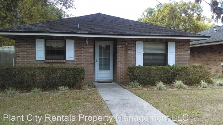 Latest 503 W Mclendon St, Plant City, Fl 33563 For Rent | Trulia Houses For Rent In Plant City Fl Photo