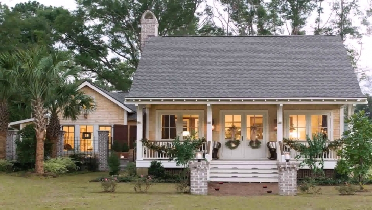Latest Acadian Style House Plans With Wrap Around Porch Best Of Cottage Acadian Style House Plans With Wrap Around Porch Image