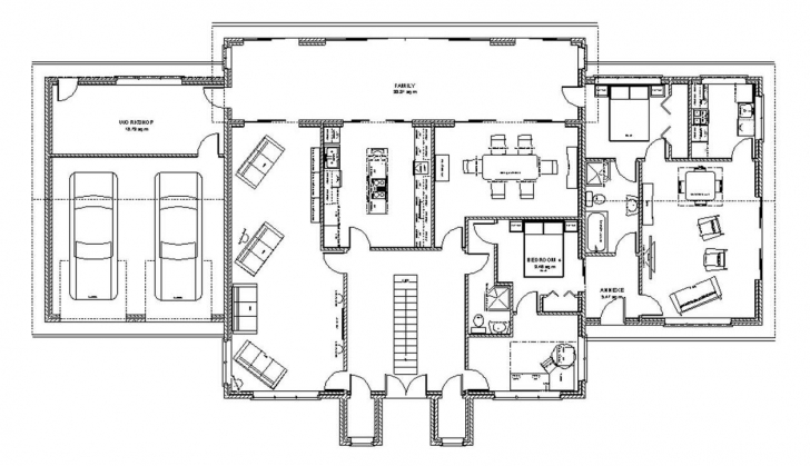 Latest Agreeable House Plans Designs Big House Floor Plan House Designs Design Homes Floor Plans Picture
