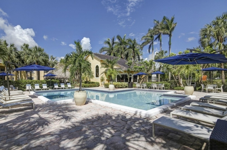 Latest Apartments In Plantation, Fl | Plantation Colony Apartments Houses For Rent In Plantation Fl Picture