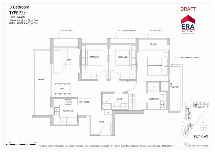 Latest Carbucks Floor Plan Company | Girlwich Carbucks Floor Plan Company Pic