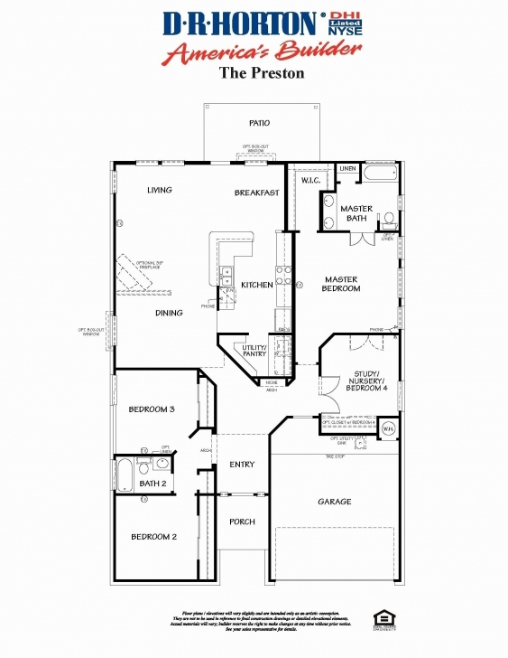 Latest Centex Floor Plans 2005 Beautiful 25 Lovely Pulte Homes Floor Plans Old Centex Homes Floor Plans Pic