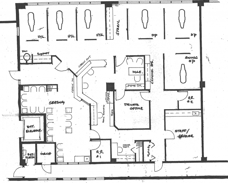 Latest Dental Surgery Floor Plans Fresh 19 Awesome Dental Surgery Floor Dental Surgery Floor Plans Image