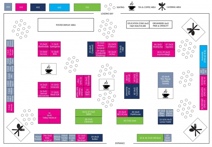Latest Exhibition Floor Plan Lovely 21 Awesome Lecture Hall Floor Plan Exhibition Floor Plan Pic