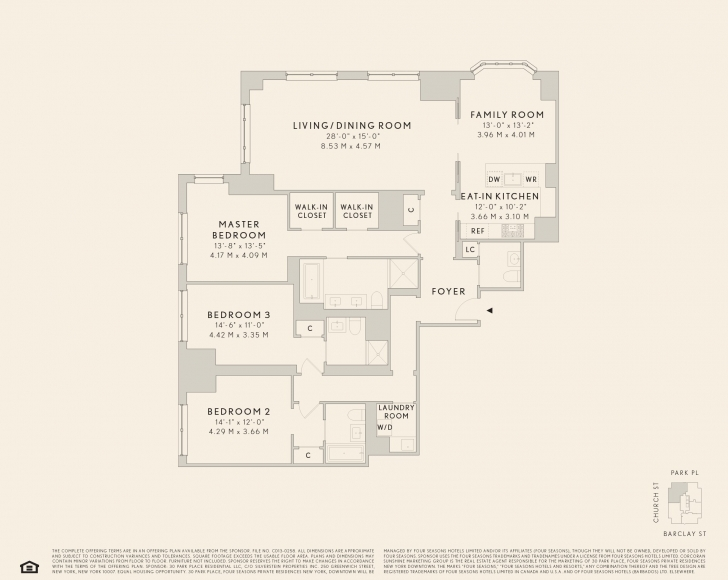 Latest Four Seasons Housing Floor Plans Fresh Architectural Designs - House Four Seasons Park Floor Plan Image