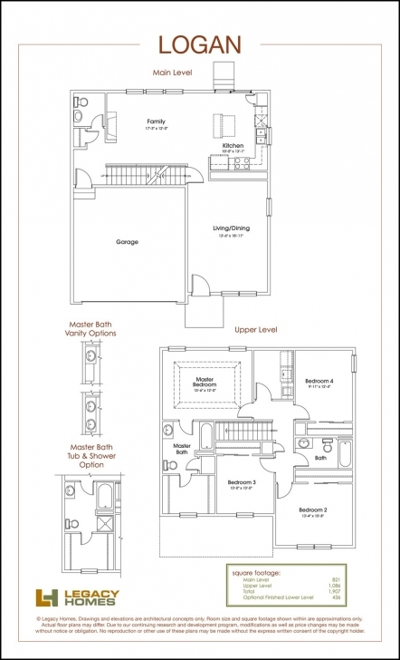 Latest Hearthstone-Homes-Omaha-Floor-Plans-8 | Hearthstone Homes Omaha Floor Plans Photo