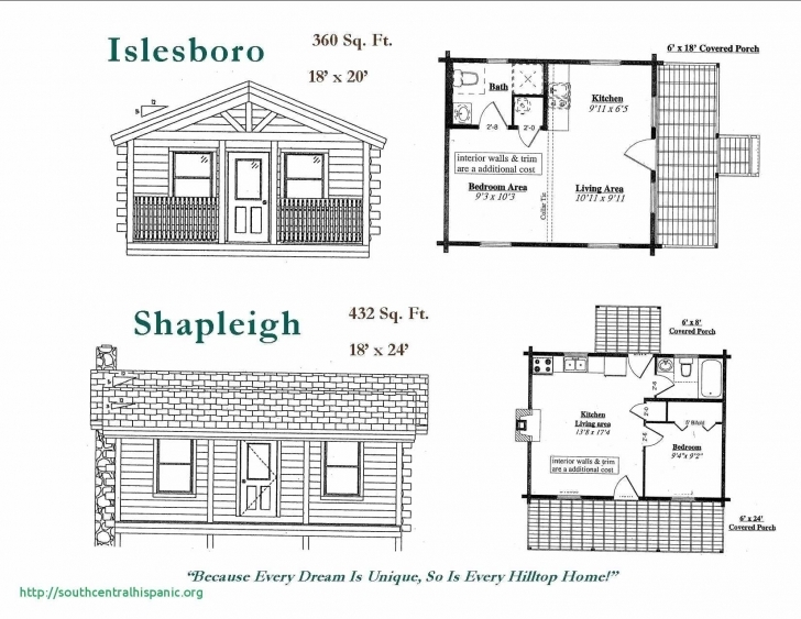 Latest Horse Barn With Apartment Floor Plans Meilleur De Barn Apartment Horse Barn With Apartment Floor Plans Picture