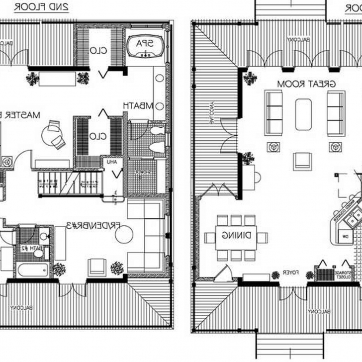 Latest Hup Floor Plan New Hup Floor Plan Luxury Hair Salon Design Ideas And Hup Floor Plan Image