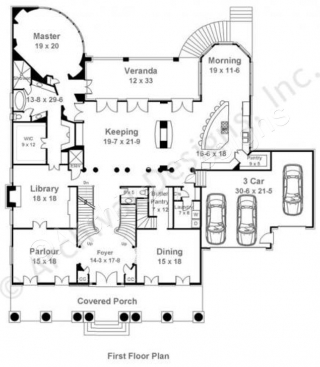 Latest Magnolia Homes Floor Plans - Homes Floor Plans Magnolia Homes Floor Plans Pic