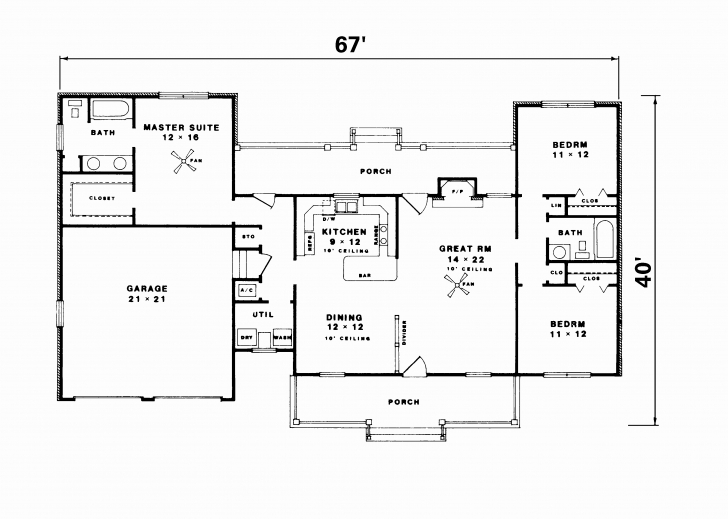 Latest Manor House Plans Australia Fresh Country Home Floor Plans Australia Country Home Floor Plans Australia Photo