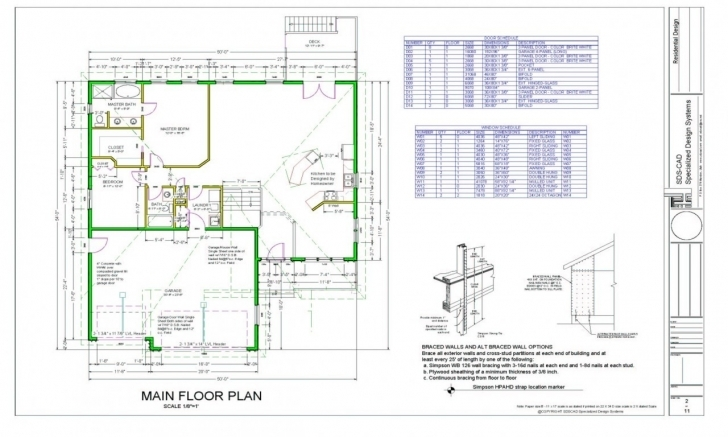 Latest Museum Floor Plan Dwg Beautiful Museum Floor Plan Dwg Best Museum Museum Floor Plan Dwg Image