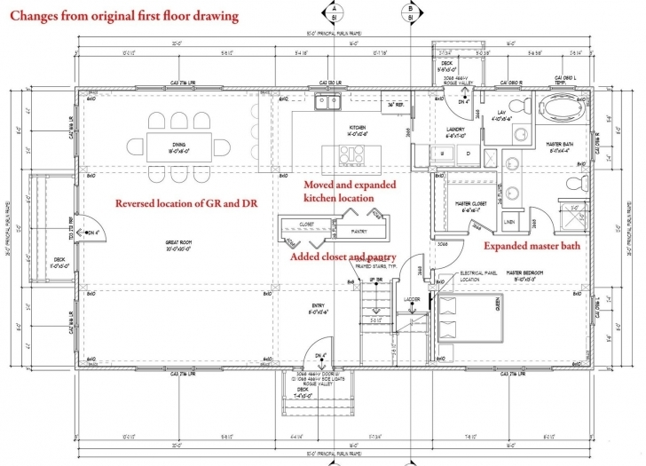 Latest Pole Home Floor Plans Elegant Pole Barn Houses Luxury 12 Pole Barn Barn House Plans Image