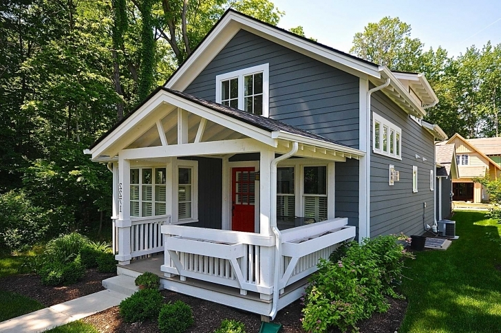 Latest Small Victorian Cottage House Plans With Tiny Beach House Plans Small Beach House Plans Photo