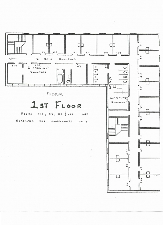 Latest Www Get A Home Plan Com Unique Colonial House Plans Unique Floor Unique House Plans Photo