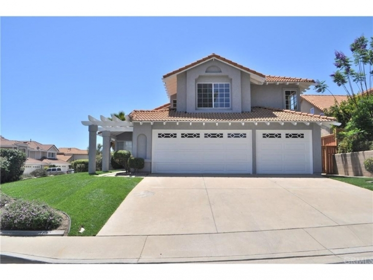 Marvelous 2215 Daisy Avenue, Upland, Ca 91784 For Sale | Hotpads Houses For Sale Upland Ca Image