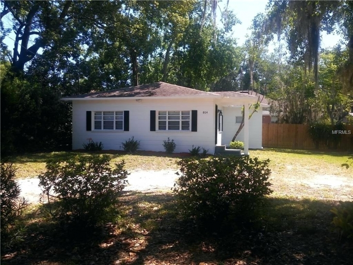 Good Qualified Mobile Homes For Rent In Plant City Fl Mobile House