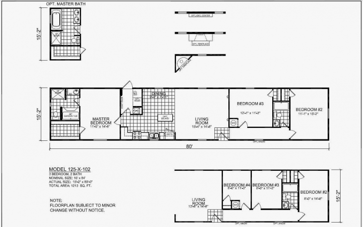 Marvelous Champion Manufactured Homes Floor Plans Awesome Champion Mobile Champion Mobile Homes Floor Plans Picture