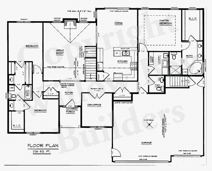 Marvelous Custom House Plans Awesome Custom Floor Plans And Blueprints In Custom Floor Plans Picture