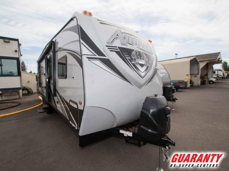 Marvelous Eclipse Attitude Toy Hauler Floor Plans Beautiful 2019 Eclipse Eclipse Attitude Toy Hauler Floor Plans Pic
