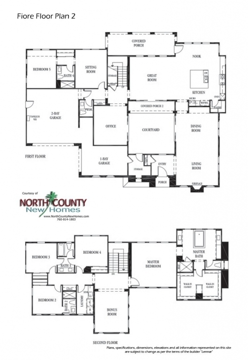 Marvelous Florida Floor Plans Fresh 3 Bedroom Home Plans Model House Plans Or Florida Floor Plans Photo