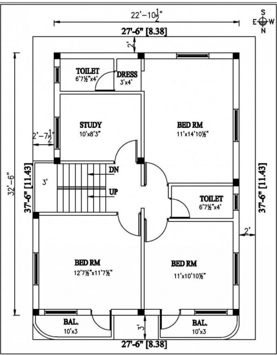 Marvelous Modern Minimalist House Plan Gallery 4 Home Ideas Floor Mats For House House Plan Gallery Photo