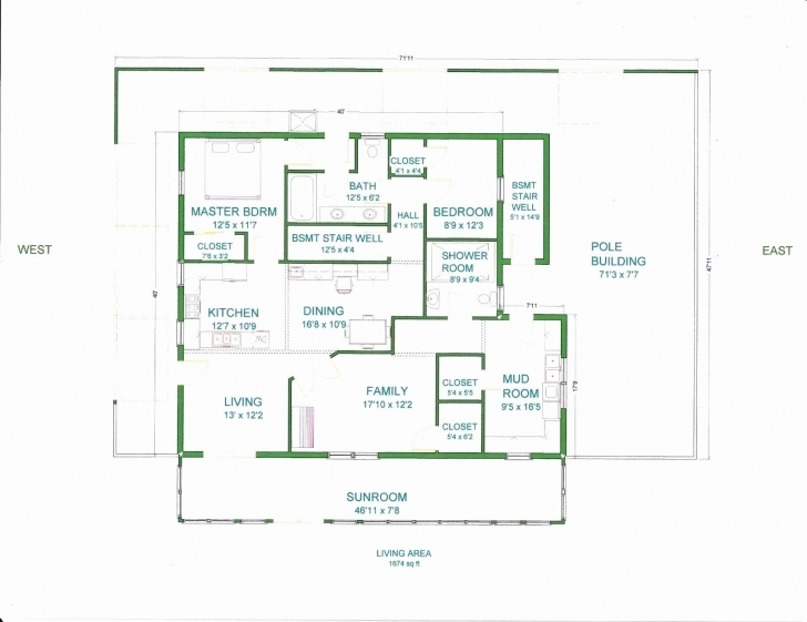Marvelous One Bedroom Mobile Home Floor Plans Fresh Free Modular Home Plans Free Modular Home Floor Plans Picture